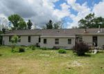 Foreclosed Home in Greenville 48838 S GROW RD - Property ID: 4155967831