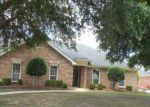 Foreclosed Home in Montgomery 36116 SHORT LINE DR - Property ID: 4155998483