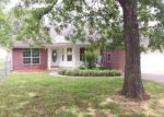Foreclosed Home in Van Buren 72956 EASTGATE RD - Property ID: 4156012494