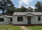 Foreclosed Home in Little Rock 72204 MONTCLAIR RD - Property ID: 4156015114