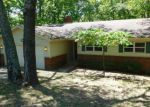 Foreclosed Home in Rogers 72756 RIVERCLIFF RD - Property ID: 4156016433