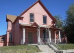 Foreclosed Home in Pueblo 81004 E EVANS AVE - Property ID: 4156024317