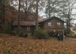 Foreclosed Home in Conyers 30094 ARBOR LN SE - Property ID: 4156036588