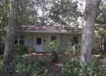 Foreclosed Home in Waycross 31501 CORAL RD - Property ID: 4156042722