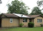 Foreclosed Home in Adel 31620 N GORDON AVE - Property ID: 4156044917