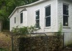 Foreclosed Home in Aragon 30104 N BELLVIEW RD - Property ID: 4156046215
