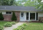 Foreclosed Home in Park Forest 60466 SHABBONA DR - Property ID: 4156057608