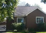 Foreclosed Home in Lyons 60534 46TH ST - Property ID: 4156073372