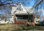Foreclosed Home in Roanoke 61561 N FRANKLIN ST - Property ID: 4156081254
