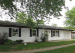 Foreclosed Home in Hobart 46342 MARION ST - Property ID: 4156089129