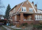 Foreclosed Home in South Bend 46615 SUNNYMEDE AVE - Property ID: 4156090906