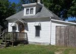 Foreclosed Home in Marshalltown 50158 N 14TH ST - Property ID: 4156108410