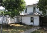 Foreclosed Home in Cottonwood Falls 66845 PINE RD - Property ID: 4156114545