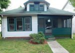 Foreclosed Home in Frankfort 40601 HOLMES ST - Property ID: 4156115420