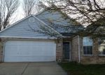 Foreclosed Home in Florence 41042 BUCKLAND PL - Property ID: 4156116292