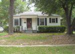 Foreclosed Home in Shreveport 71108 LAKEHURST AVE - Property ID: 4156128564