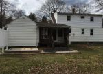 Foreclosed Home in Granby 1033 GREENMEADOW LN - Property ID: 4156161854