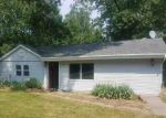 Foreclosed Home in Jackson 49201 N DETTMAN RD - Property ID: 4156170159