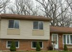 Foreclosed Home in Romulus 48174 SANDBURG ST - Property ID: 4156173675