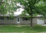 Foreclosed Home in Saginaw 48601 MEADOWVIEW LN - Property ID: 4156175422
