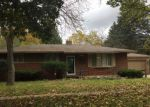 Foreclosed Home in Fenton 48430 SWANEE BEACH DR - Property ID: 4156178495