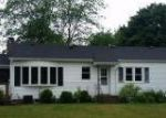 Foreclosed Home in Big Rapids 49307 WINTER AVE - Property ID: 4156186819