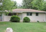 Foreclosed Home in Minneapolis 55429 JUNE AVE N - Property ID: 4156195123