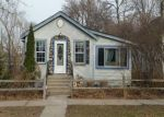 Foreclosed Home in Saint Paul 55102 CLIFTON ST - Property ID: 4156203901
