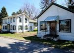 Foreclosed Home in Snow Shoe 16874 S MOSHANNON AVE - Property ID: 4156208263