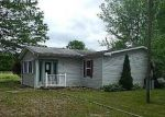 Foreclosed Home in Linesville 16424 SENECA TRL - Property ID: 4156209588