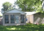Foreclosed Home in Evansville 47715 WASHINGTON AVE - Property ID: 4156213977