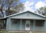 Foreclosed Home in Las Vegas 87701 CAMINO MAXIMILIANO - Property ID: 4156353685