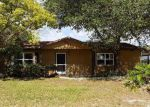 Foreclosed Home in Spring Hill 34606 SHANNON AVE - Property ID: 4156403164
