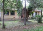 Foreclosed Home in Tampa 33624 CAMBRIDGE AVE - Property ID: 4156406230