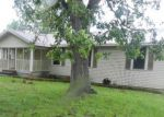 Foreclosed Home in Tallassee 36078 NOTASULGA RD - Property ID: 4156421119