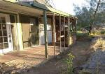 Foreclosed Home in Caliente 93518 LITTLE VALLEY RD - Property ID: 4156433385