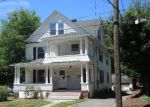 Foreclosed Home in Torrington 6790 MAIN ST - Property ID: 4156440843