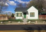 Foreclosed Home in Pocatello 83204 W CARSON ST - Property ID: 4156451796