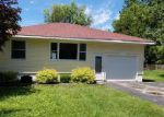 Foreclosed Home in Mchenry 60051 S SCHEID LN - Property ID: 4156455285