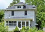 Foreclosed Home in Moline 61265 25TH ST - Property ID: 4156464487
