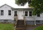 Foreclosed Home in Kankakee 60901 S 3RD AVE - Property ID: 4156468881