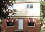 Foreclosed Home in South Bend 46613 S BROOKFIELD ST - Property ID: 4156512668
