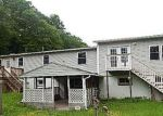 Foreclosed Home in Athens 18810 MILLER RD - Property ID: 4156524489