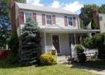 Foreclosed Home in Hartford 06106 BRISTOL ST - Property ID: 4156525813