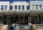 Foreclosed Home in Philadelphia 19124 GLENDALE ST - Property ID: 4156529753