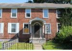 Foreclosed Home in Camden 08104 TRENT RD - Property ID: 4156531946