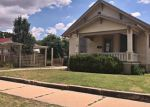 Foreclosed Home in Hutchinson 67501 E 17TH AVE - Property ID: 4156536309
