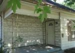 Foreclosed Home in Wichita 67211 S LULU AVE - Property ID: 4156542443