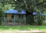 Foreclosed Home in Amite 70422 W FACTORY ST - Property ID: 4156557782