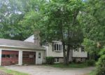 Foreclosed Home in Topsham 4086 FORESIDE RD - Property ID: 4156571350